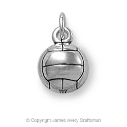 Pin De Meghan Ashford En James Avery Dijes Joyeria Colgantes