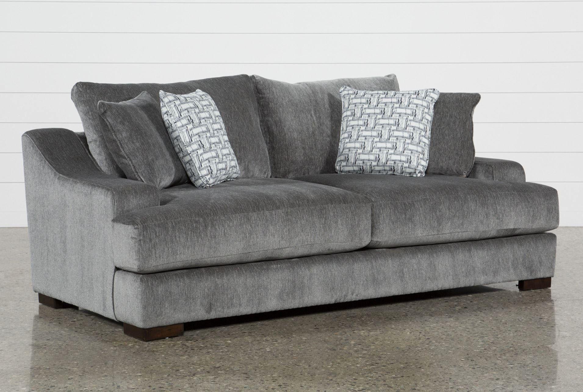 Best Of Living Spaces Sleeper Sofa Shot Living Spaces Sleeper Sofa