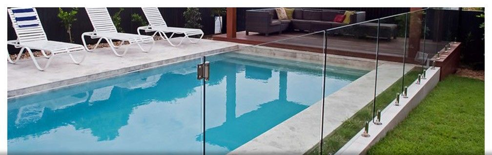About Us Concrete Swimming Pool Swimming Pool Builder Swimming