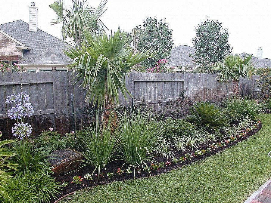 Landscape Design Landscape Design Jacksonville Fl Beautiful Fall Landscaping Ideas Desig Home Landscaping Backyard Landscaping Designs Cottage Garden Borders
