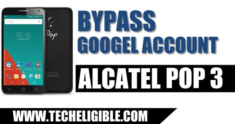 Bypass Frp Google Account Previously Synced - Gonzagasports