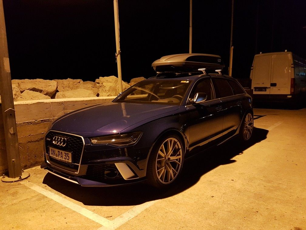 Blue Audi RS Cool Cars Pinterest Audi Rs And Cars - Cool cars in real life