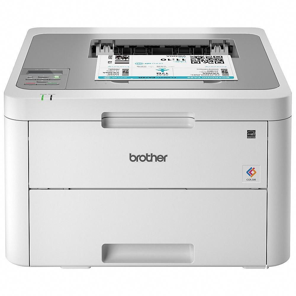 10 Best Photo Printers For Android Phones In 2020 Wireless Printer Laser Printer Color Printer