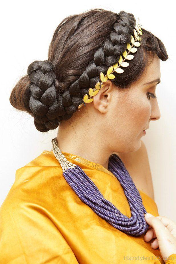 Roman Goddess Hairstyles Roman Hairstyles Historical Hairstyles Roman Hair