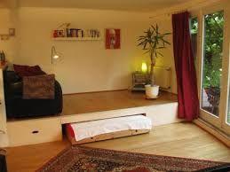 Wohnzimmer bett ~ Pin von alleideen auf schlafzimmer ideen u betten kleiderschränke