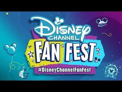 It's Coming... | Fan Fest 2019 | Disney Channel #disneychannelstars It's Coming... | Fan Fest 2019 | Disney Channel #disneychannelstars It's Coming... | Fan Fest 2019 | Disney Channel #disneychannelstars It's Coming... | Fan Fest 2019 | Disney Channel #disneychannelstars It's Coming... | Fan Fest 2019 | Disney Channel #disneychannelstars It's Coming... | Fan Fest 2019 | Disney Channel #disneychannelstars It's Coming... | Fan Fest 2019 | Disney Channel #disneychannelstars It's Coming... | Fan Fes