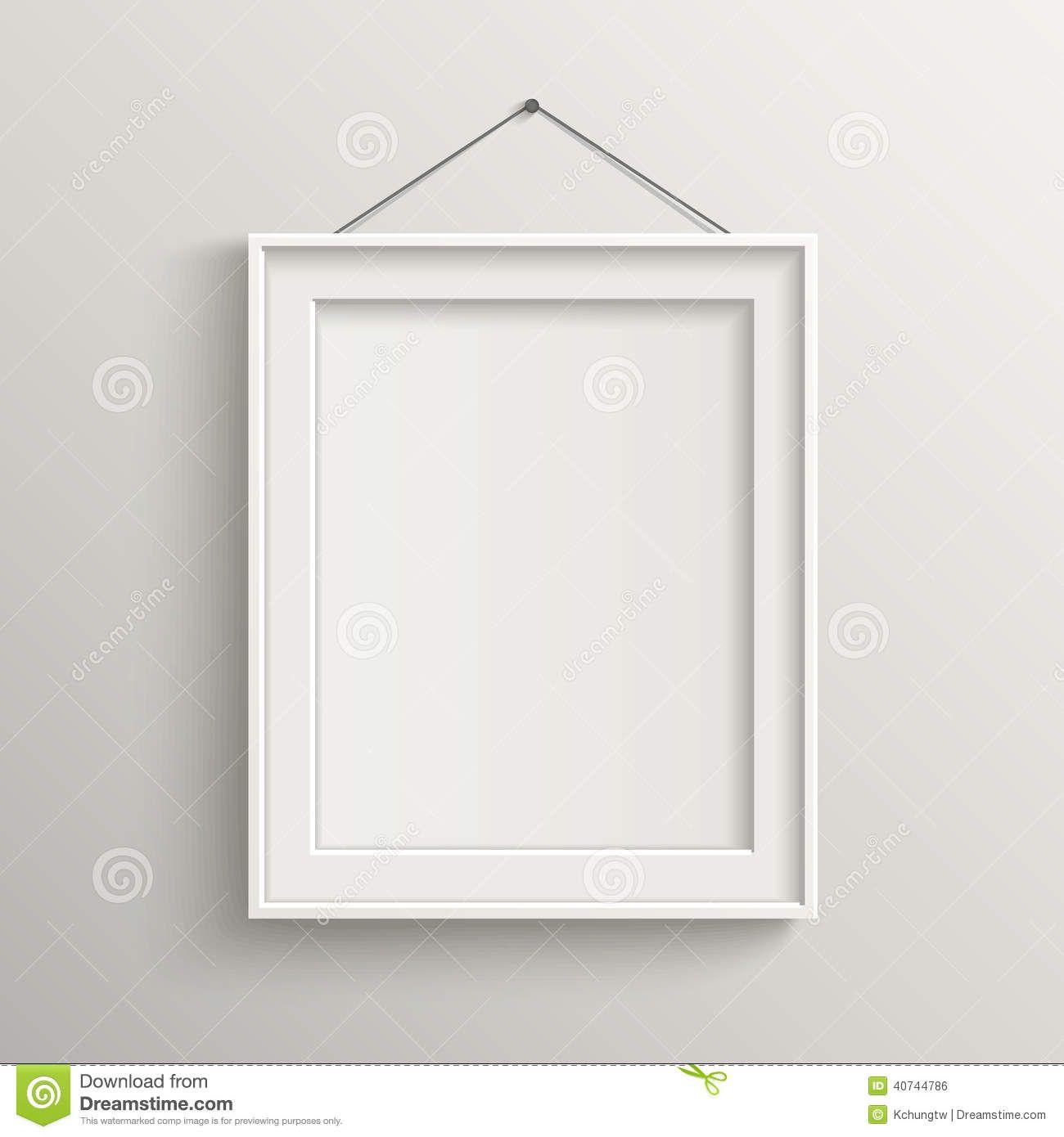 Ungewöhnlich Rahmen Zu 11x14 Verfilzt Bilder - Benutzerdefinierte ...