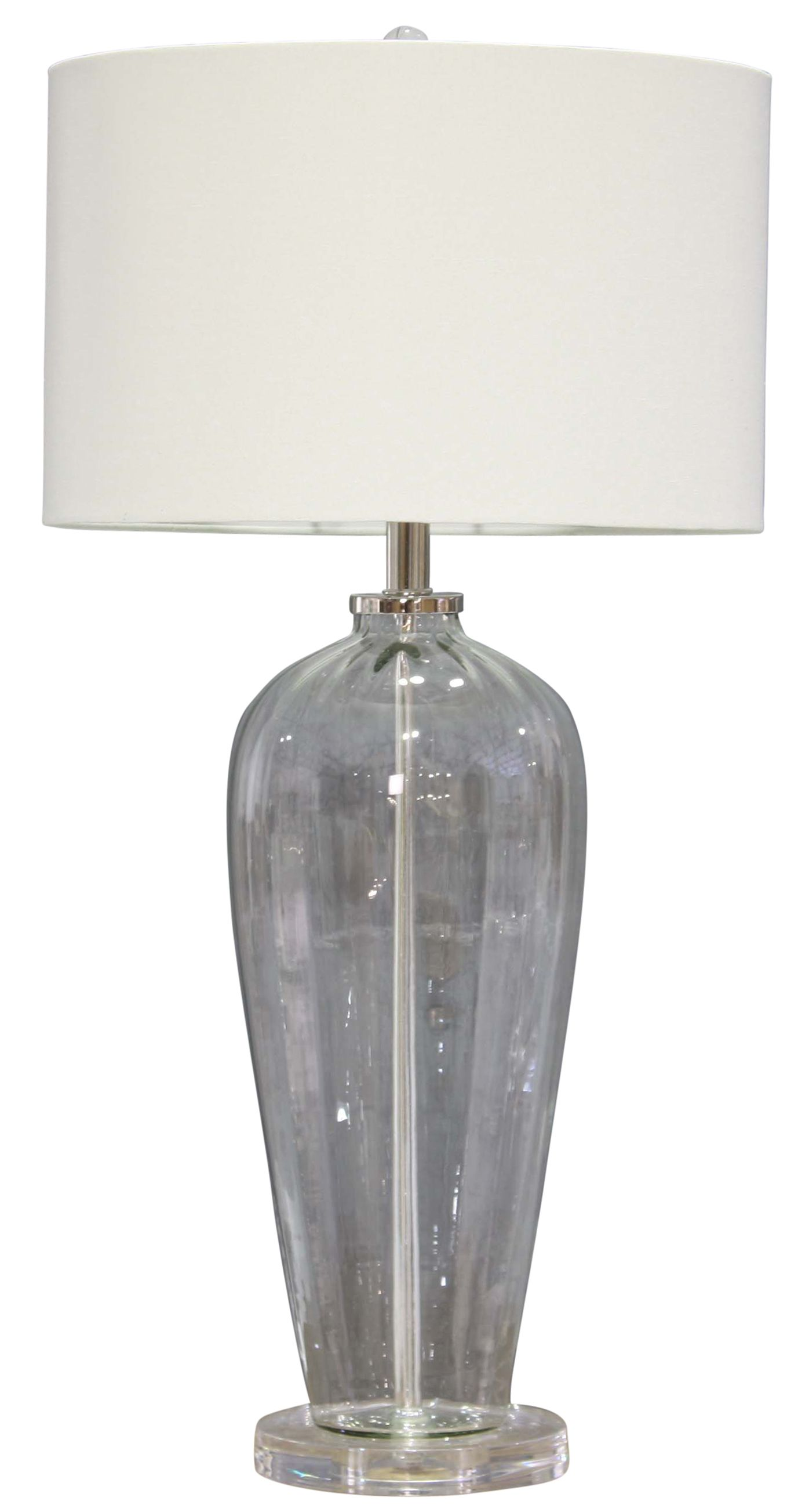 Lamp From Loft Living Gardenandhomecoza Pages