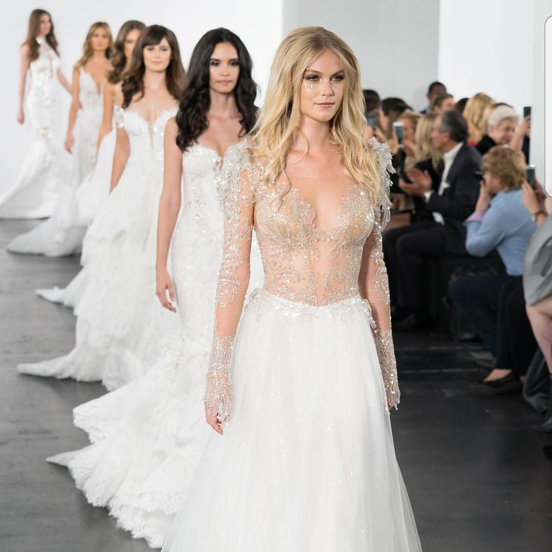 Pnina TORNAI New Collection 2018 SOON @sioedam_couture Say ...
