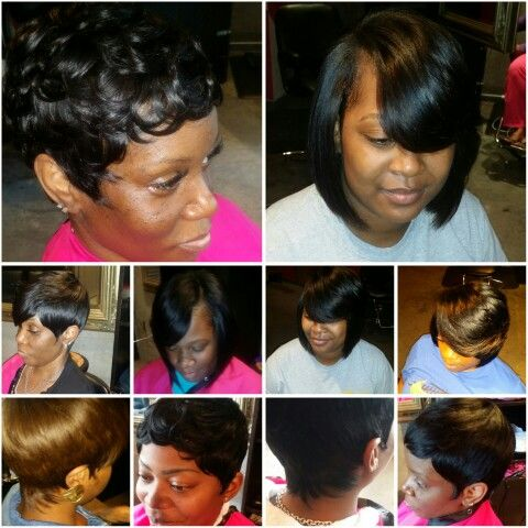 Quickweaves 65 Til The 17th Hair Must Be Shampooed And Blow Dried Book Online Chakyashaircouture Setmore Com Getcoutur Blow Dry Black Hair Hair