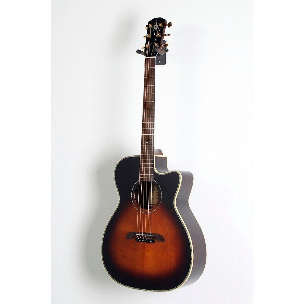 Alvarez Wy1ts Yairi Stage Om Folk Acoustic Electric Guitar Acoustic Electric Guitar Guitar Acoustic Electric