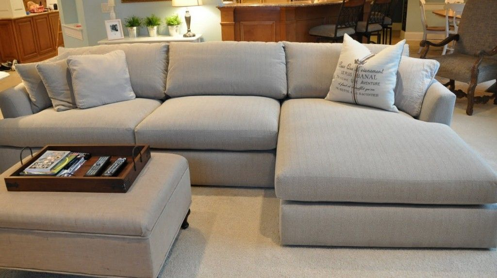 Extra Deep Seat Sofa Interesting Oversized Couch Moon Pit