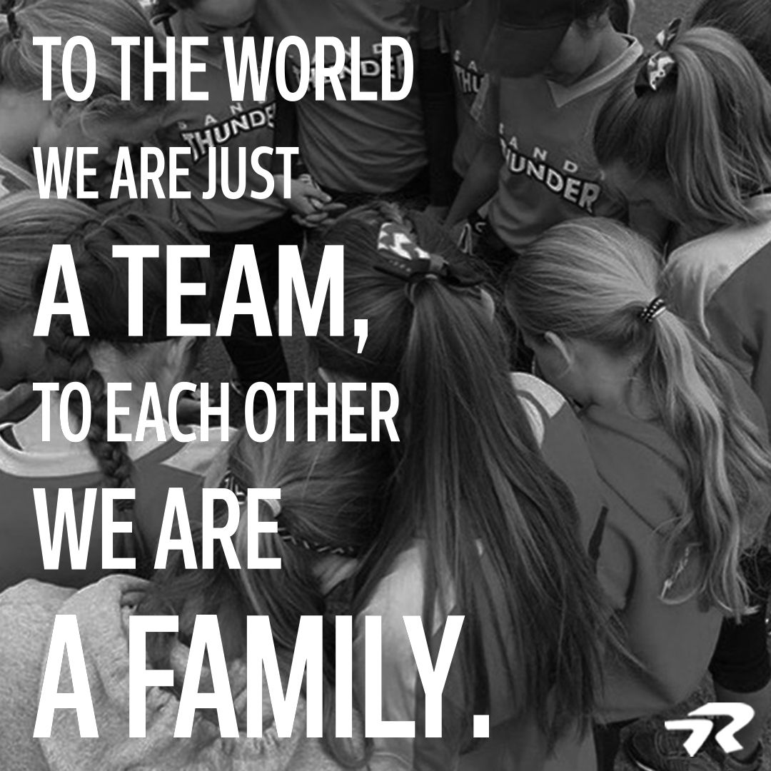 Softball friendship quotes quotesgram - Ringor Softball Quotes Gallery Softball Chatter