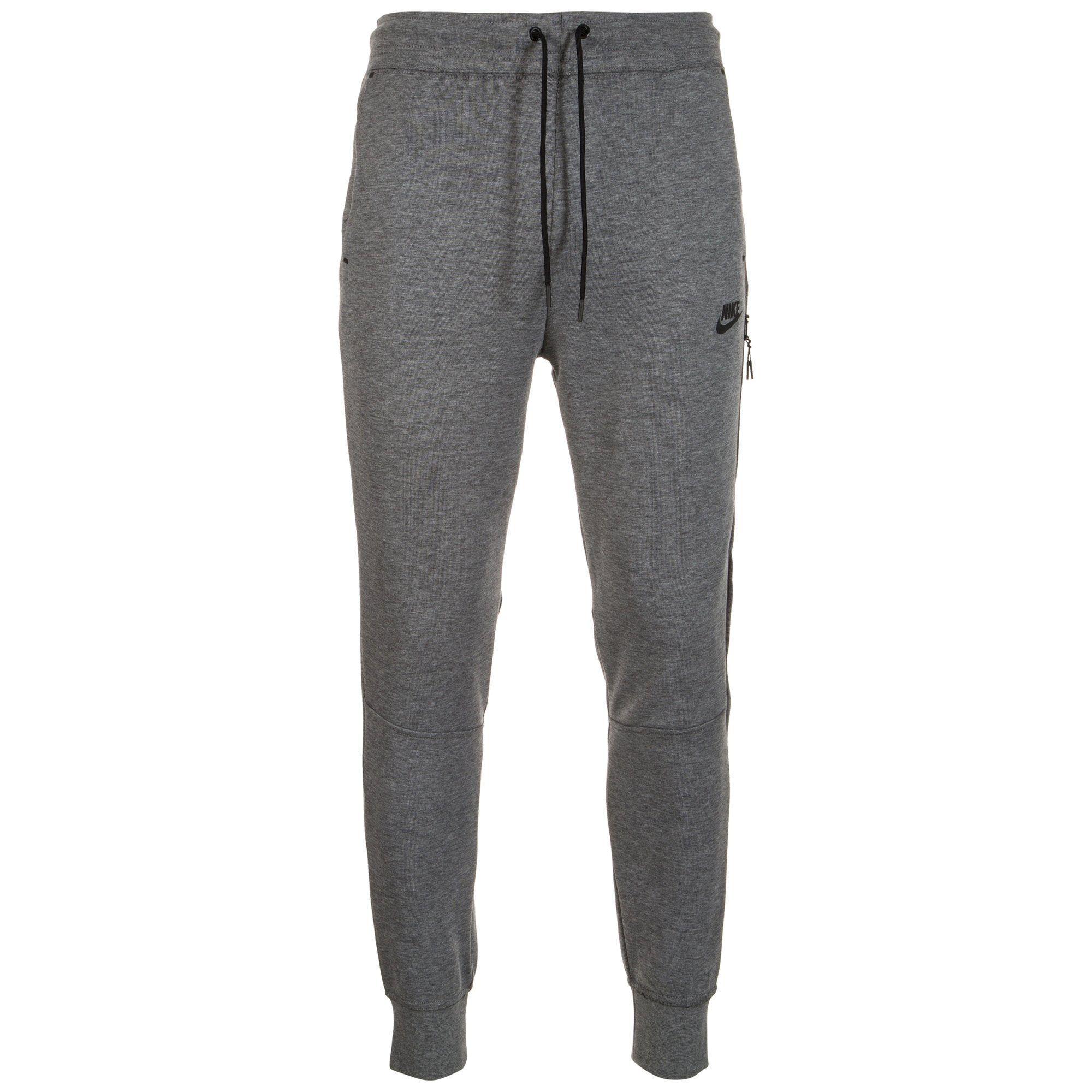 Damen Nike Sportswear Jogginghose Nike Tech Fleece ...
