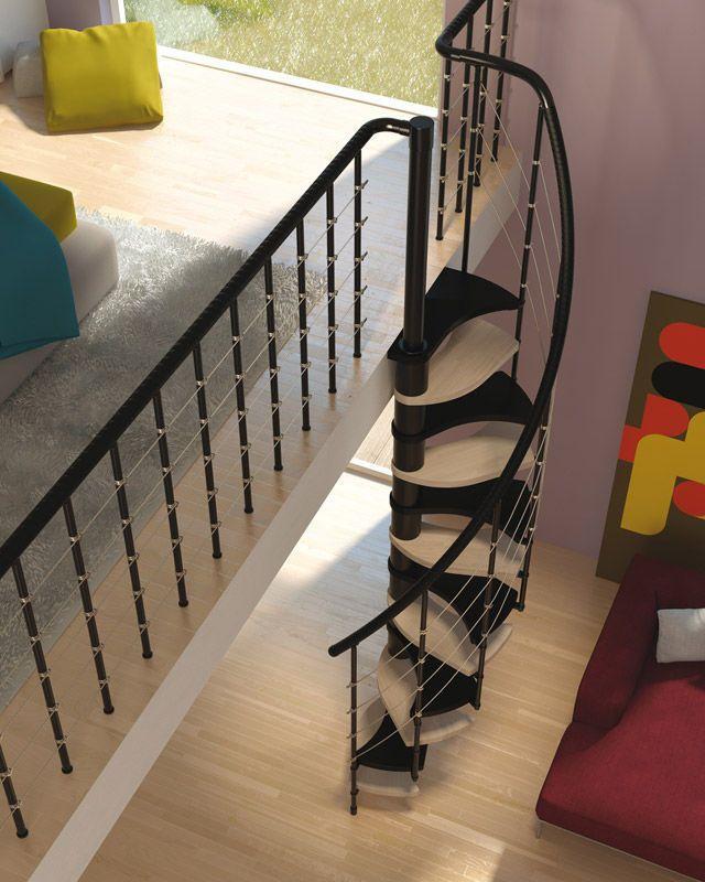 escalier colimaon mtal occasion cool lot de marches mtal pour escalier colimaon duoccasion la. Black Bedroom Furniture Sets. Home Design Ideas