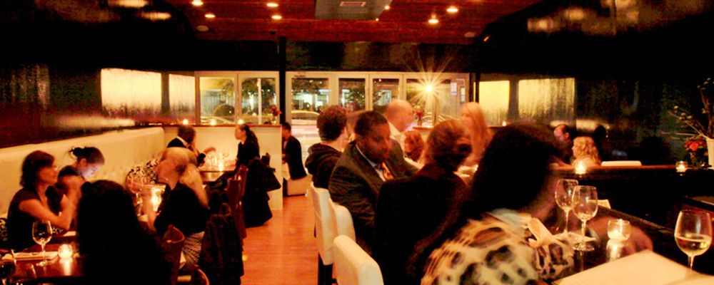 Luckey Finds Vol 2 Restaurant Vegan Restaurants Nyc Nyc Restaurants