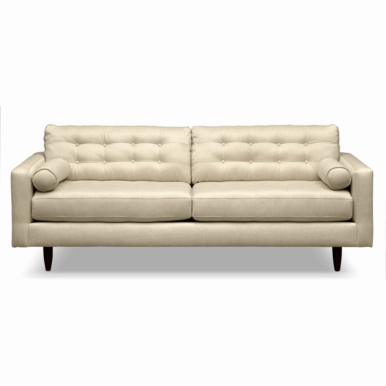 New Modern Faux Leather Sofa Photos Inspirational Fancy White 25 About Remodel Sofas And Couches