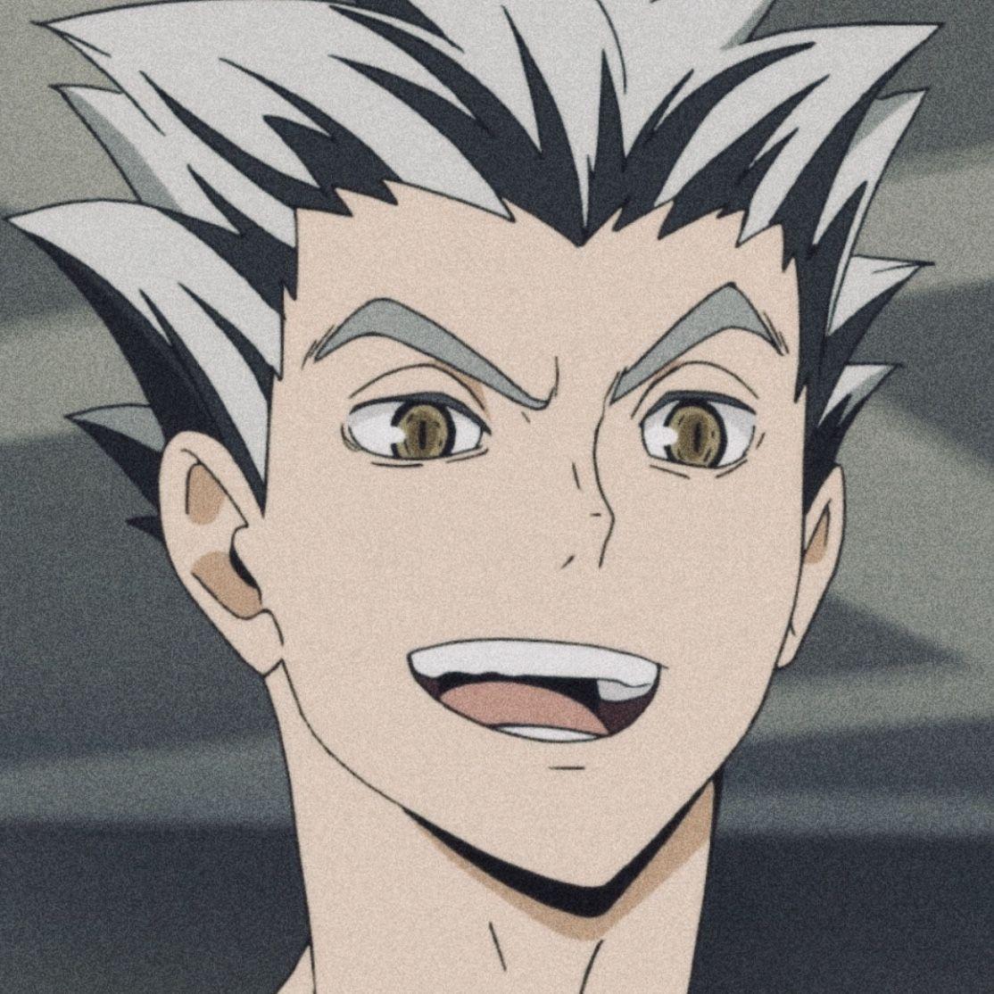 Aesthetic 90s Anime Pfp