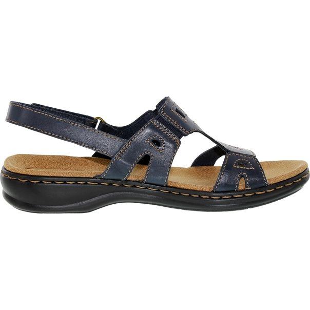 clarks sandals leisa annual