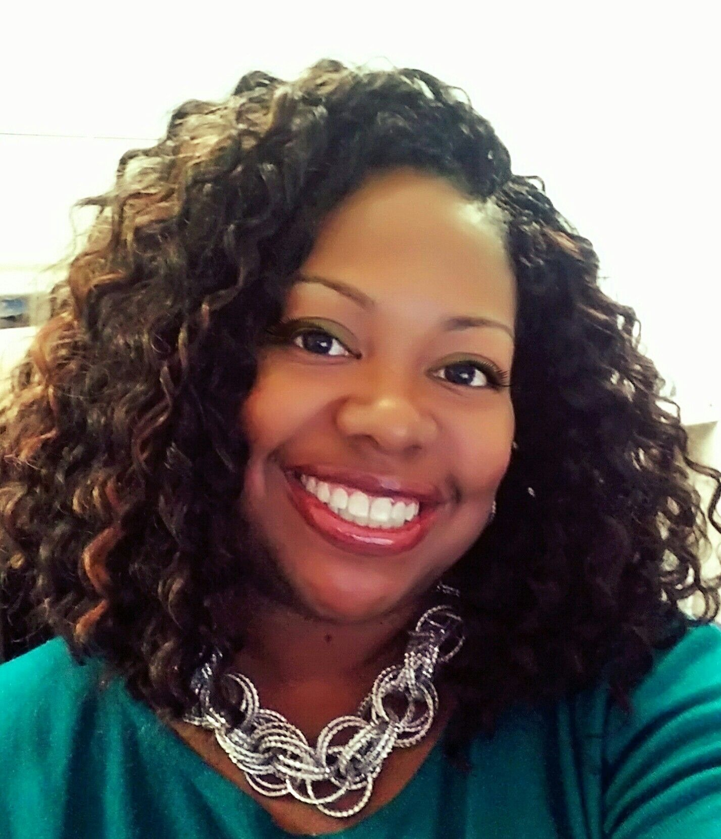 Freetress deep twist crochet braids crochet pinterest crochet