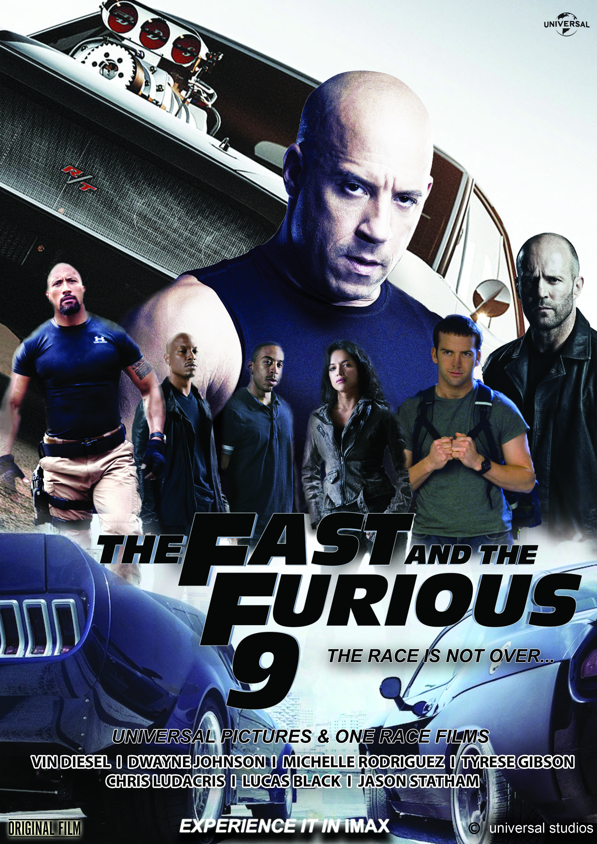 Fast And Furious 9 2019 Online Subtitrat In Romana In 2020 With