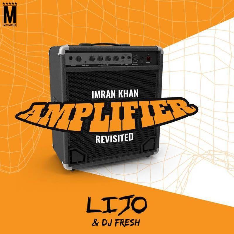 Amplifier Dj Lijo Dj Fresh Remix Download Now Dj Fresh Remix Dj Songs