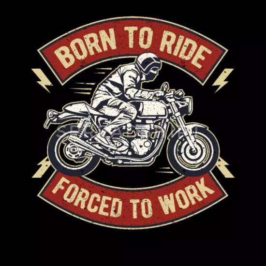 Pin Di Motorcycle Tshirts