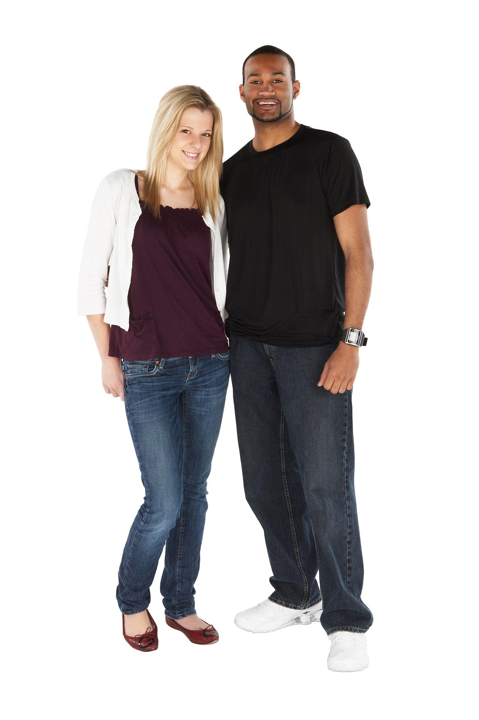 Inside Christian Dating for Interracial Singles   Relationships & Dating Tips For Men & Women