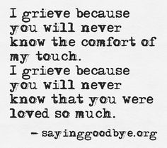 miscarriage quotes - Google Search