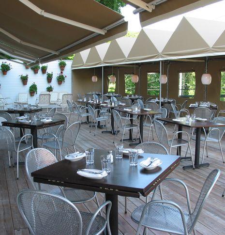Fairfield Ct Restaurants Restaurant Menus Outside Dining