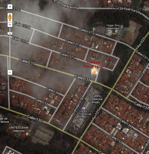 Acceso Virtual Biblioteca Marcel Roche en FUNDACITE Carabobo