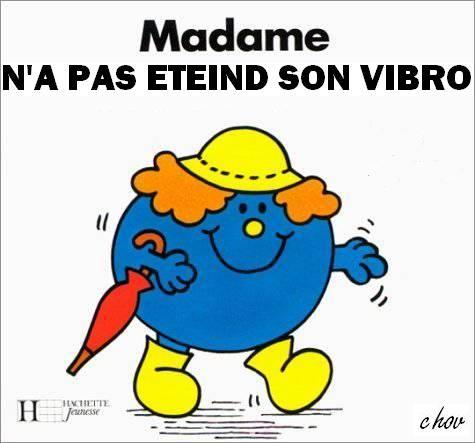 D tournements de monsieur madame 3 p 39 ti points pinterest humor - Madame tout va bien ...