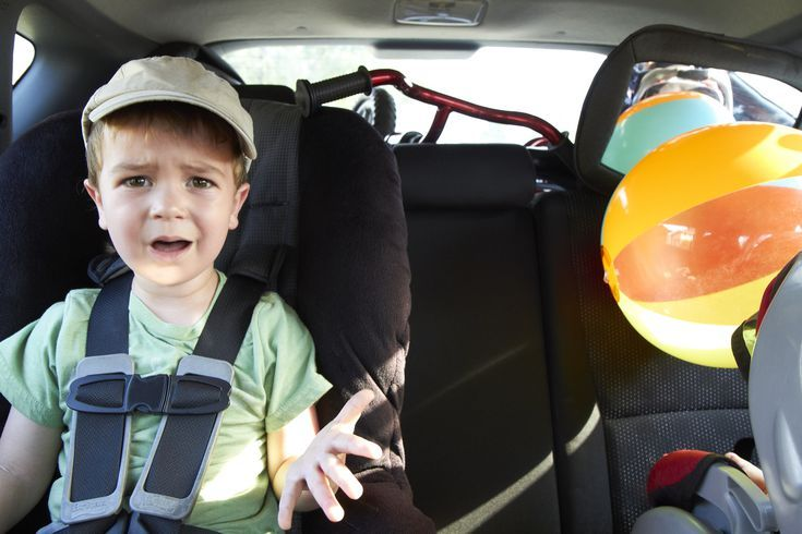 Infant Car Seat Guidelines Canada An Introduction To Rhetorical Questions This Or That