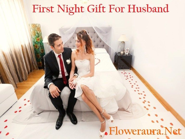 First Night Gift For Husband Best First Night Gift For Husband Wedding Night Gift Ideas Wedding Night G Wedding Night Gift First Wedding Night Wedding Night