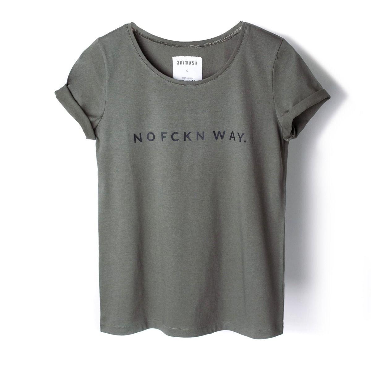 Gdzie mogę kupić najbardziej popularny niska cena koszulka adidas damska cena   krótkie topy damskie h&m ...