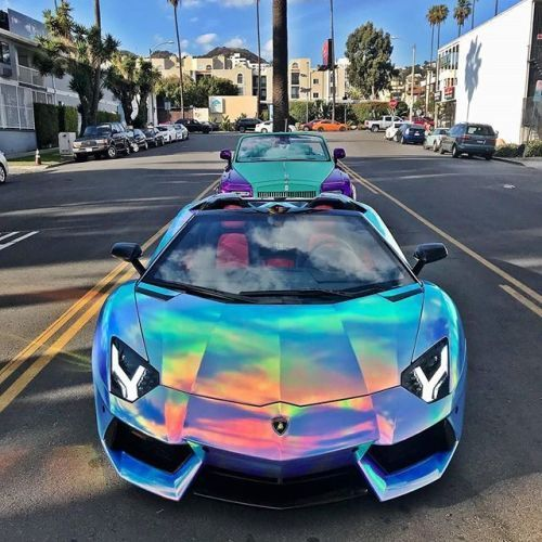 Photo of Luxury For Fun #luxurycars Daily Luxury Post . Hit That Double Tap . YayOr Nay ?…