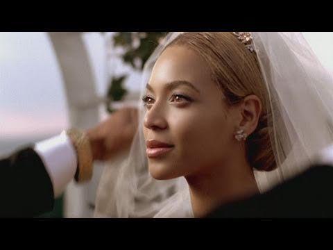Beyonce Best Thing I Never Had Traducao Musica Legendas Em