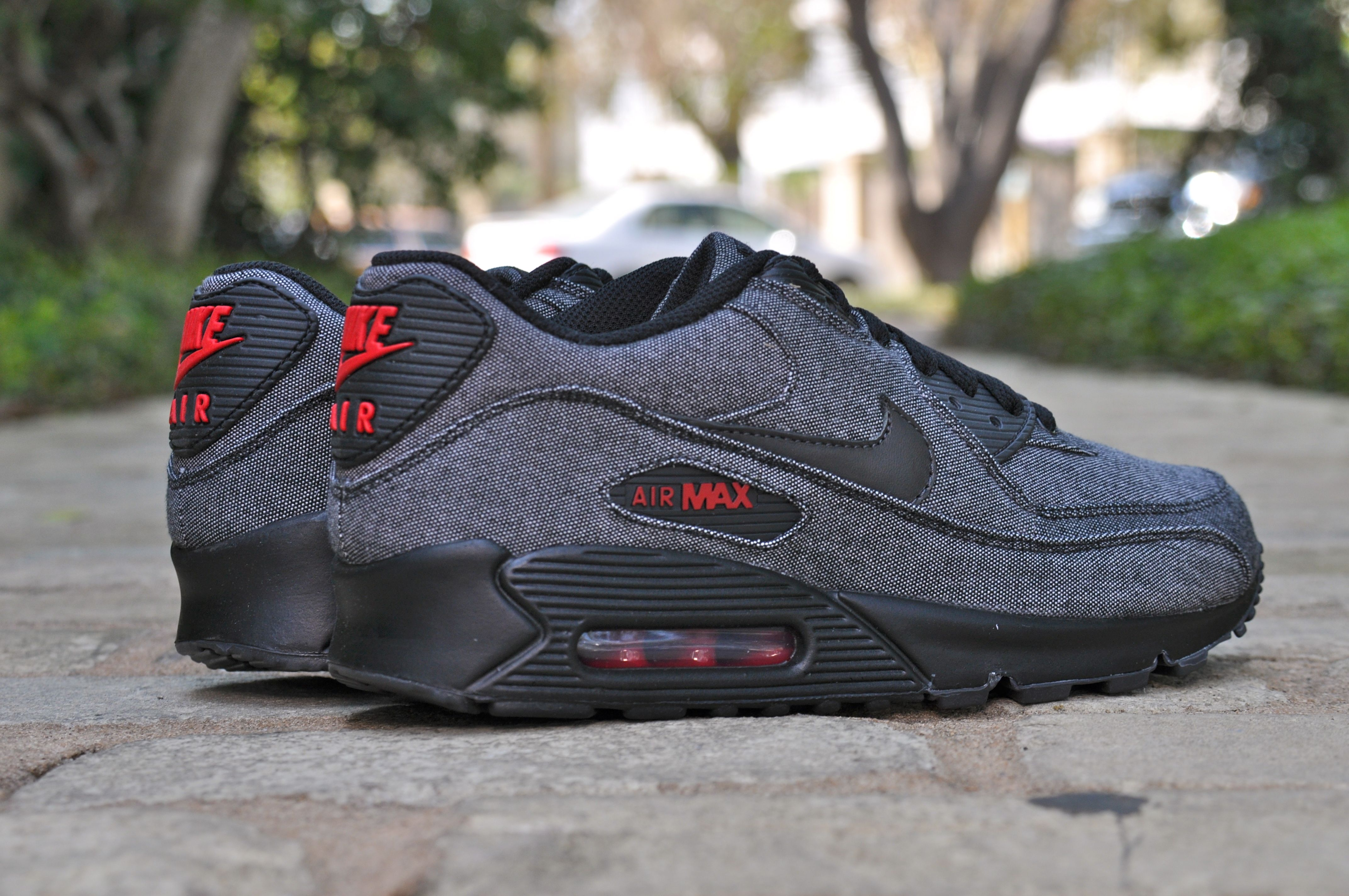 nike air max classics trainers hate
