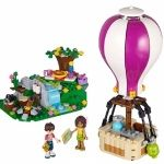 LEGO Friends 2015 set image revealed