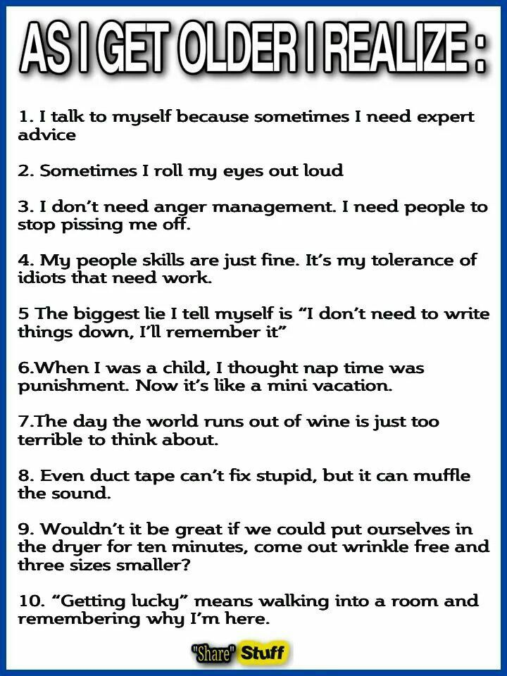 Funny and so true Funny and so true