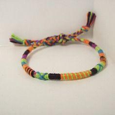 bracelet bresilien adulte