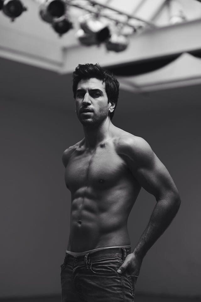 Elyas M Barek Mencrush Pinterest Boys And People