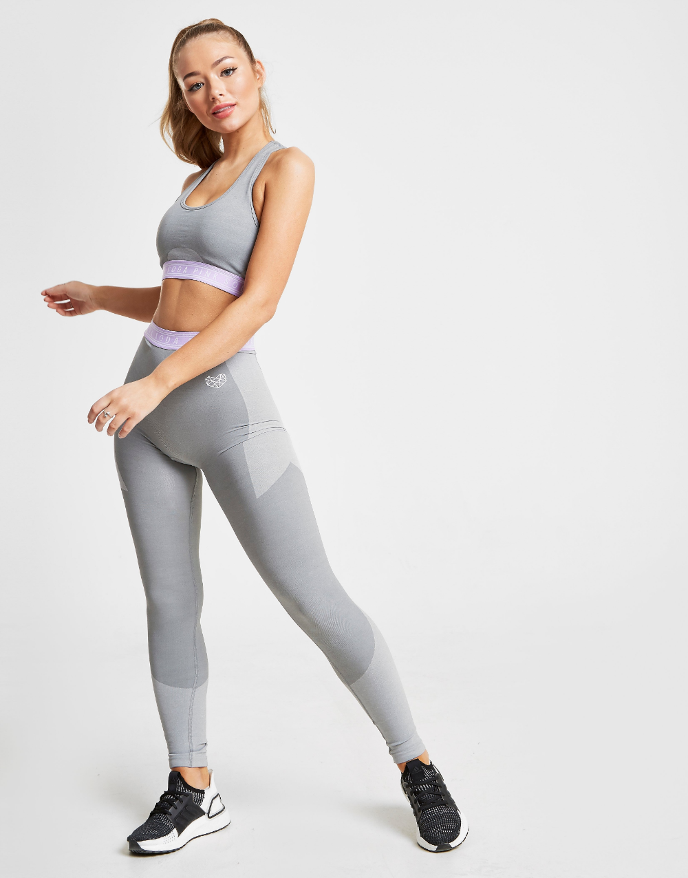 Pink Soda Sport Seamless online for Pink Soda