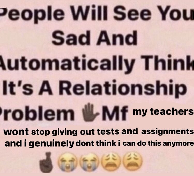 Pin By Julza On Facebook Text Memes For The Mentally Ill 3 Stupid Memes Fb Memes Facebook Text
