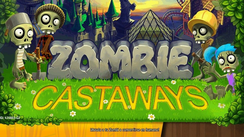 Download zombie castaways mod apk which is loaded with unlimited download zombie castaways mod apk which is loaded with unlimited money and coins for the latest stopboris Gallery