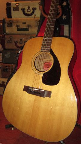 View All Inventory Acoustic Guitar Vintage Guitars