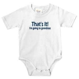 Image detail for -and funny onesies for your baby infant or toddler perfect for baby …