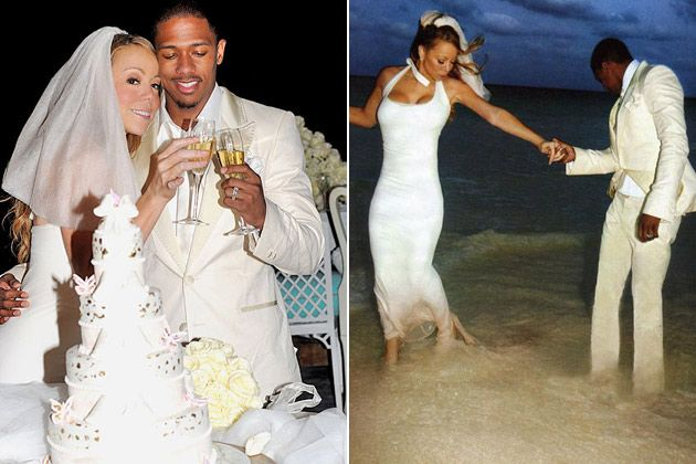Wedding Officiant for Celebrity Beach Weddings