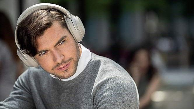 The Best Sony Wh 1000xm3 Sales Prices And Deals In March 2020 Bluetooth Noise Cancelling Headphones Bluetooth Headphones Wireless Wireless Headphones