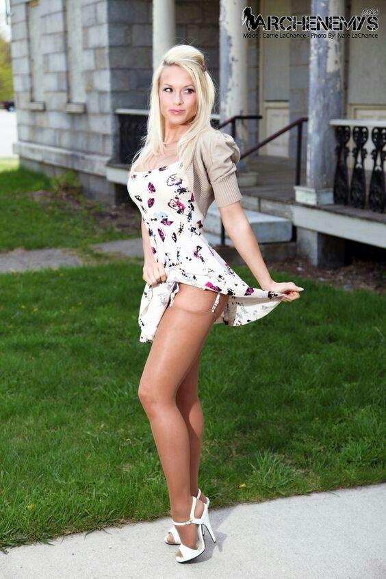 Pin de jpsaintard en Belleza | Sexy stockings, Beautiful ...